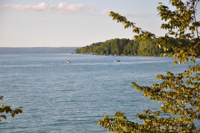 259 Elk Lake