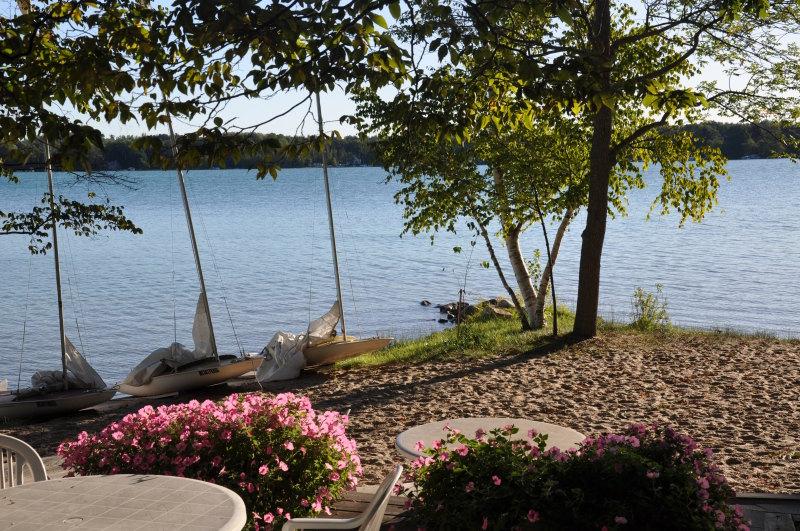 261 Elk Lake