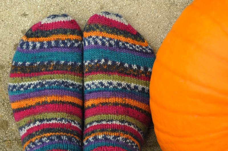 John moore socks top