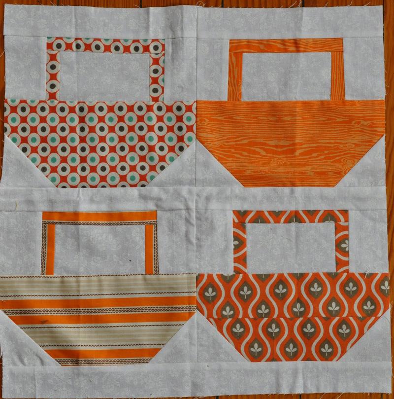 Beth's baskets 2