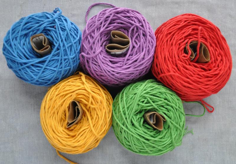 Knitting Olympics Ravelry : Olympic knitting progress report lynn carson harris