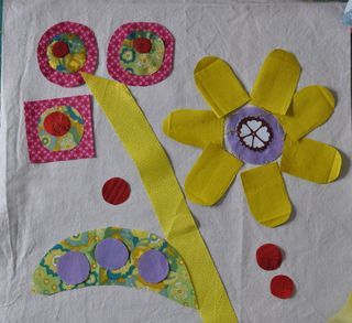 Applique 1