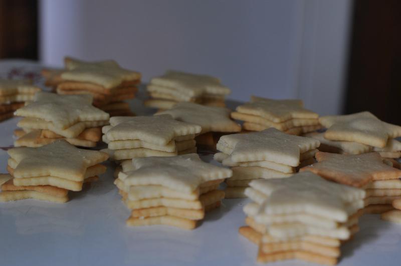 175 cookies