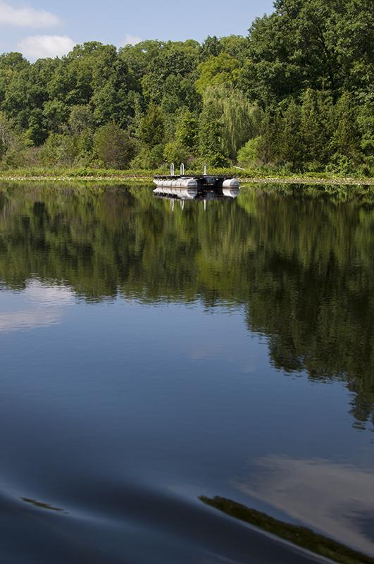 Canoe 10