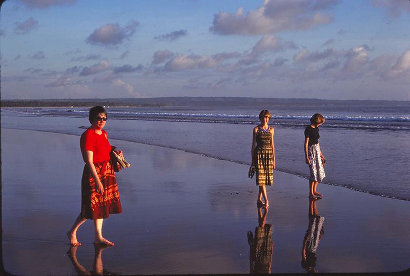 1978 Indonesia