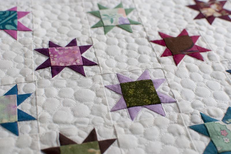 Mini stars 1