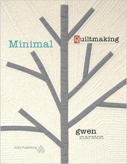 Quilting Minimal