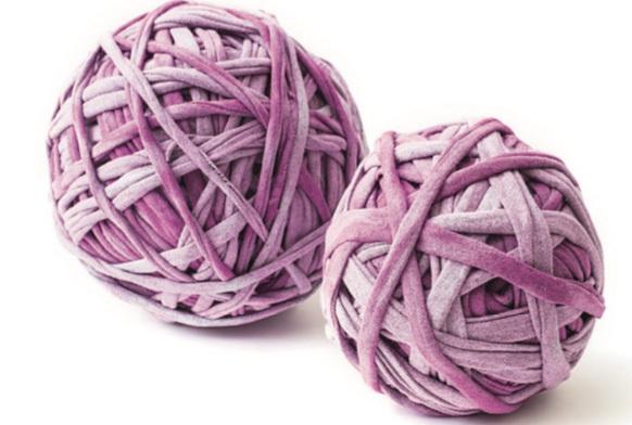 Yarn_ball