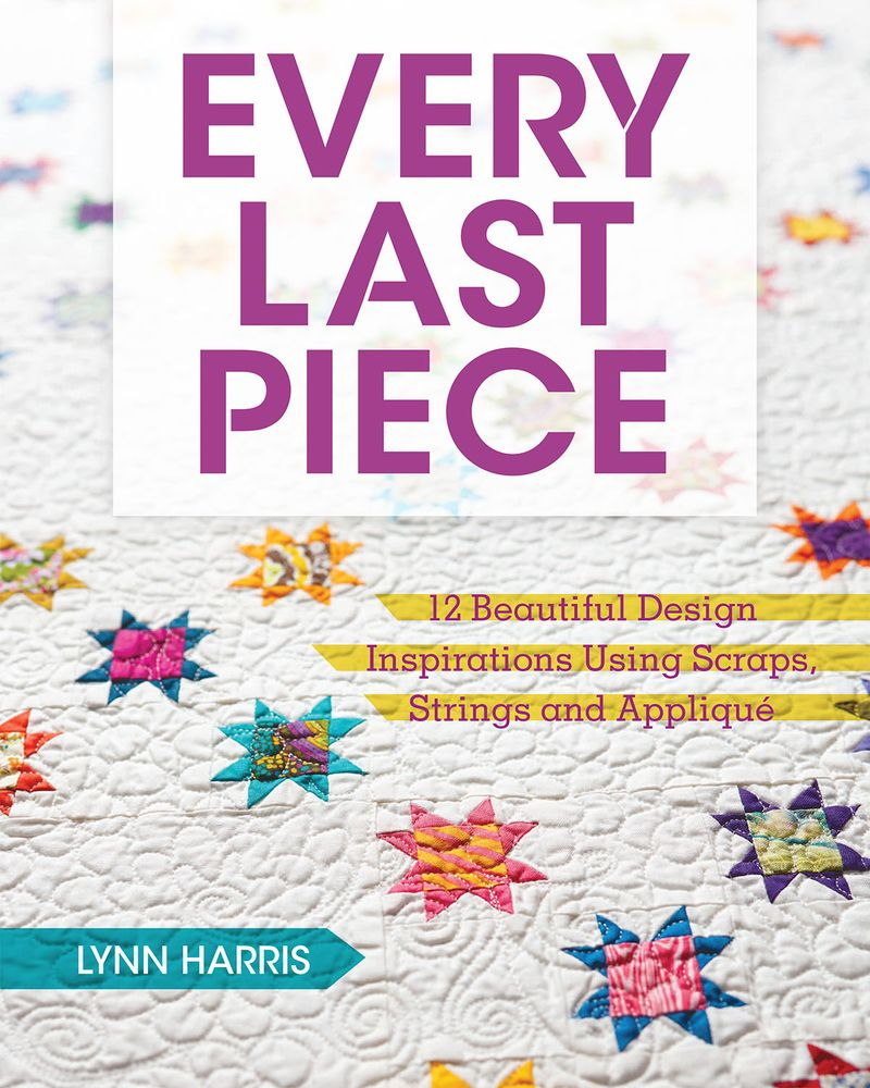 EveryLastPiece_Cover