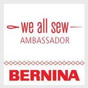 Was ambassador