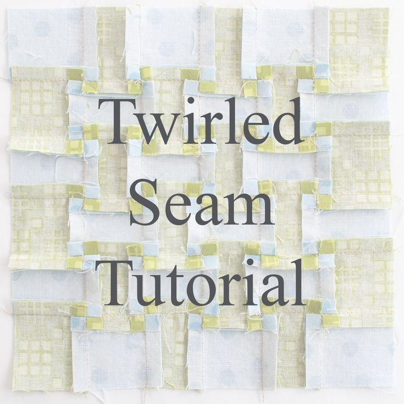 Checkerboard tutorial