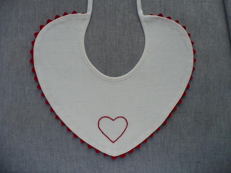 Heart_bib