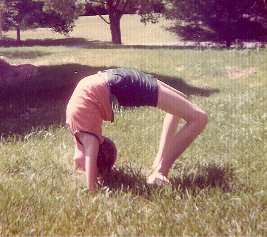 Lynn_1976_for_blog
