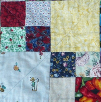 Light_four_patch_nephew_quilt_3