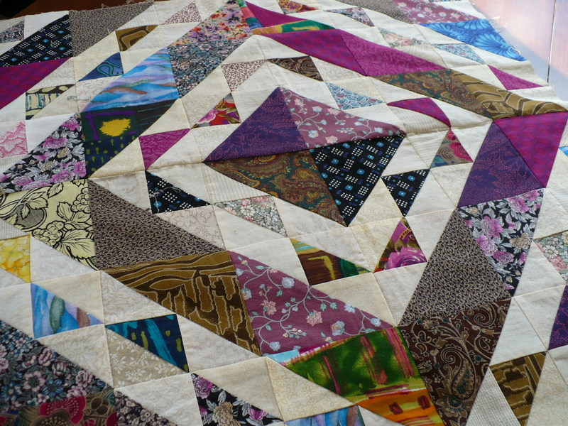 Ugly_fabric_little_quilt_2