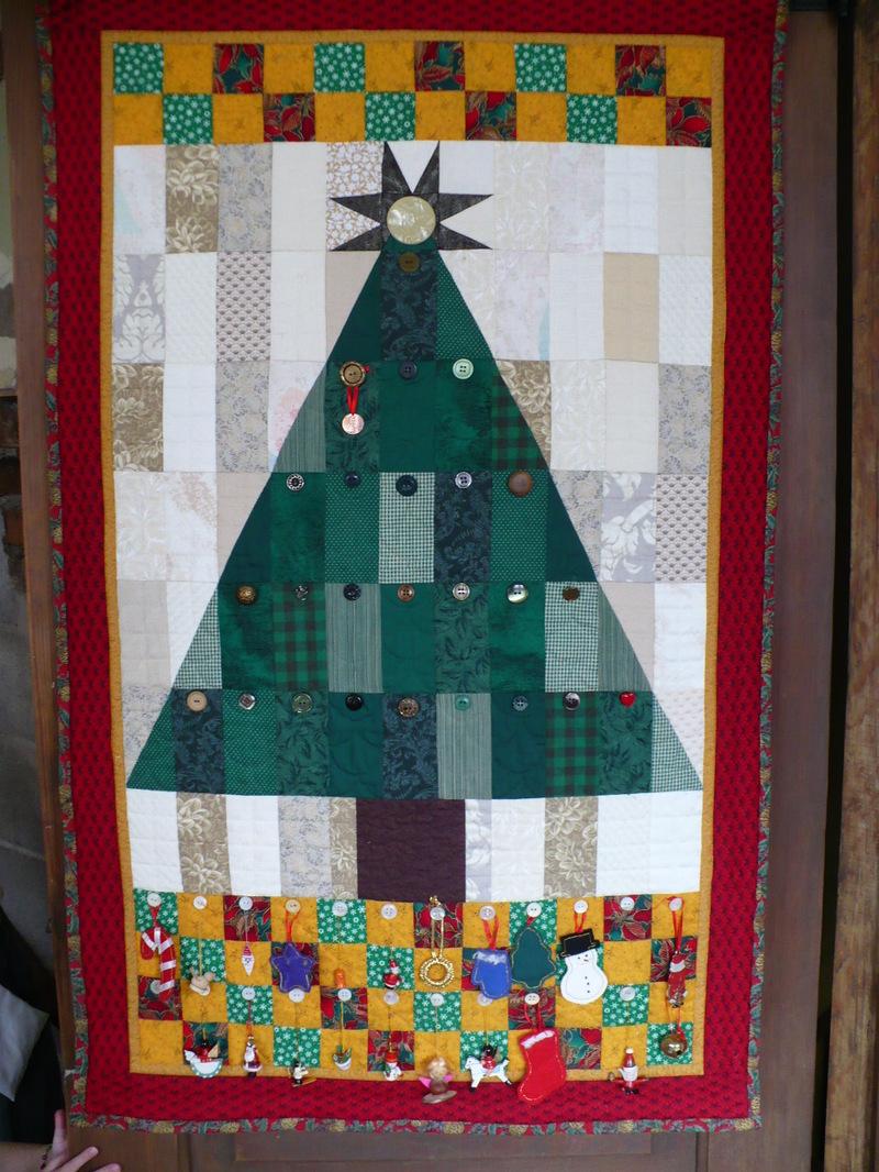 Advent_tree_1