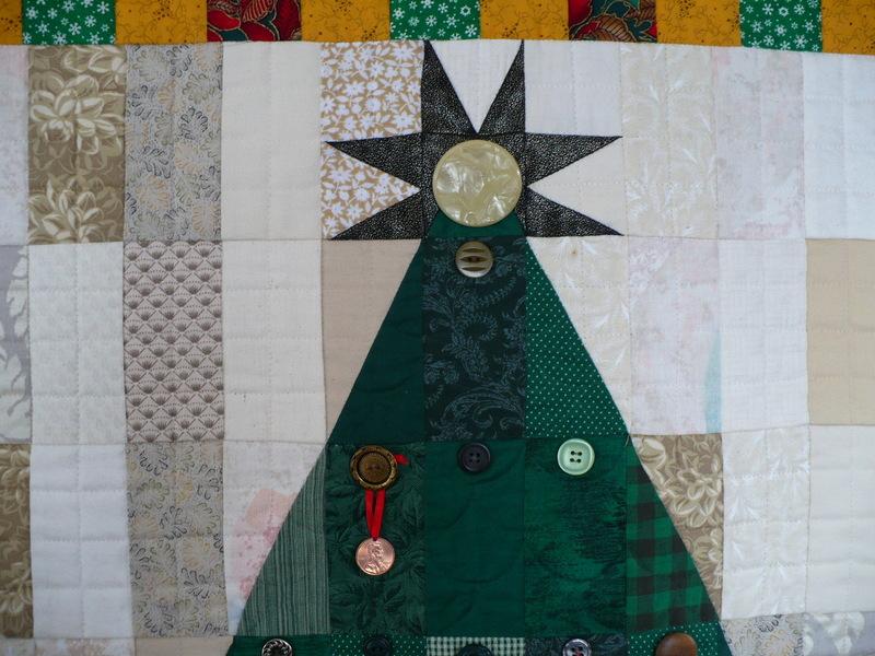 Advent_tree_2