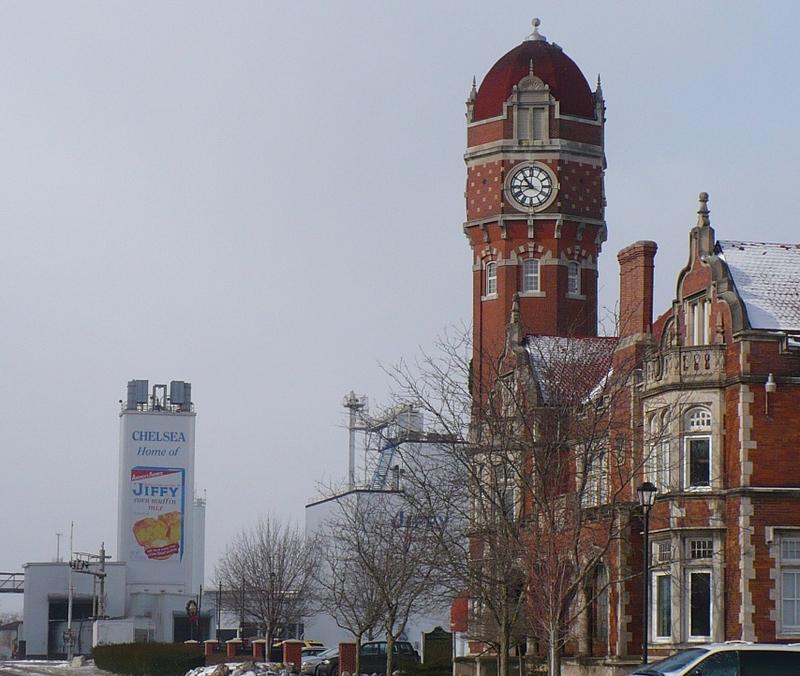 Clock_tower_3