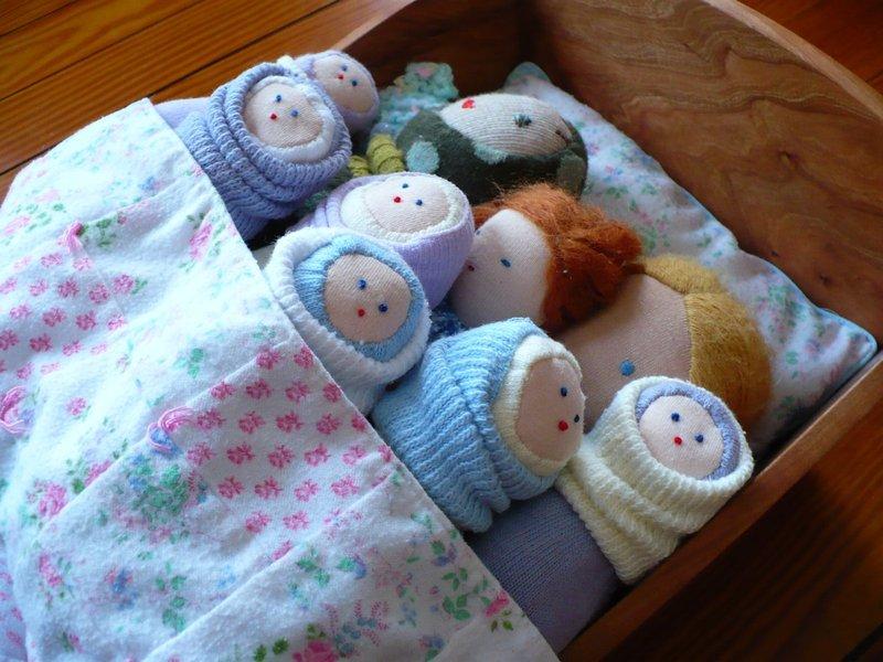 Babies_snuggled_in