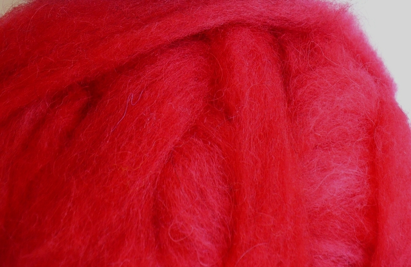 Roving_red_2