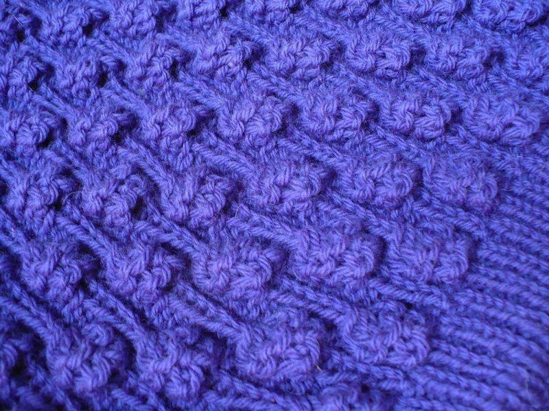 P_sweater_wip