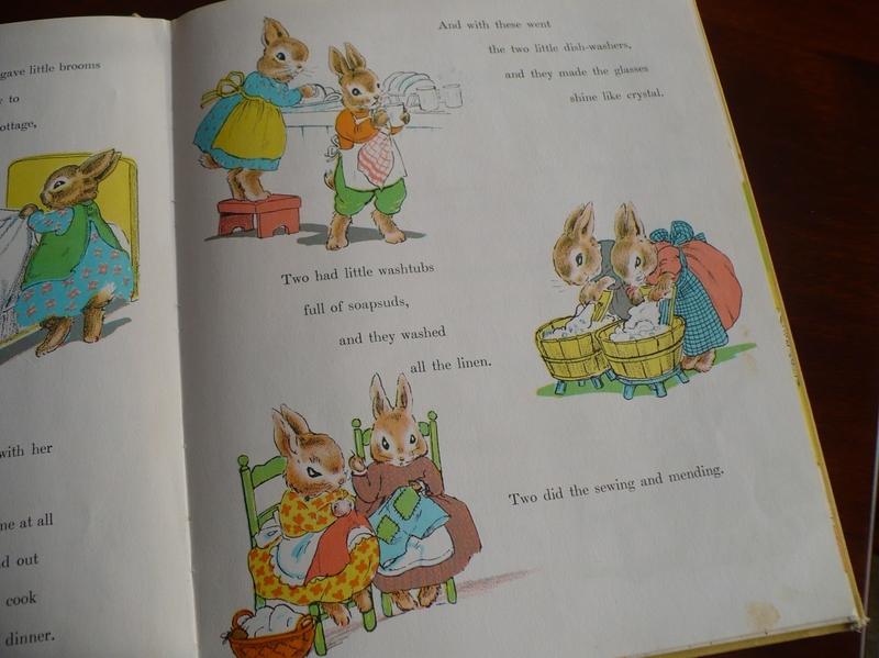 Bunny_2_2