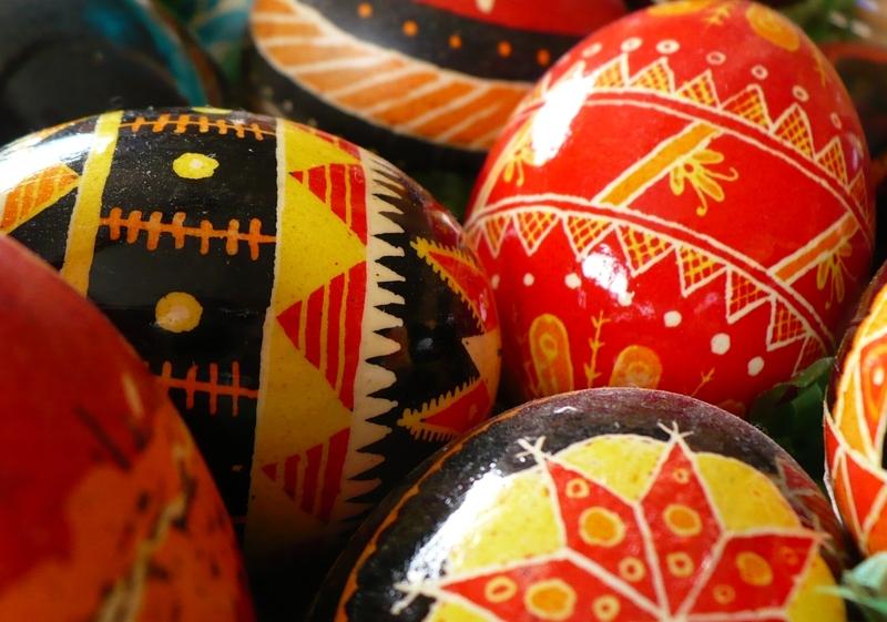 Ukrainian_eggs