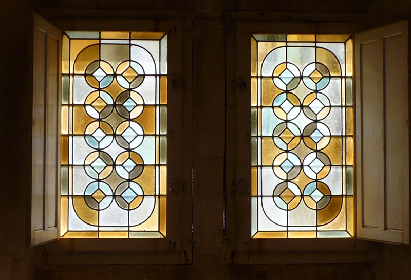 Color_of_eggs_windows