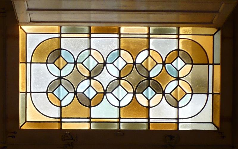 Horizontal_window