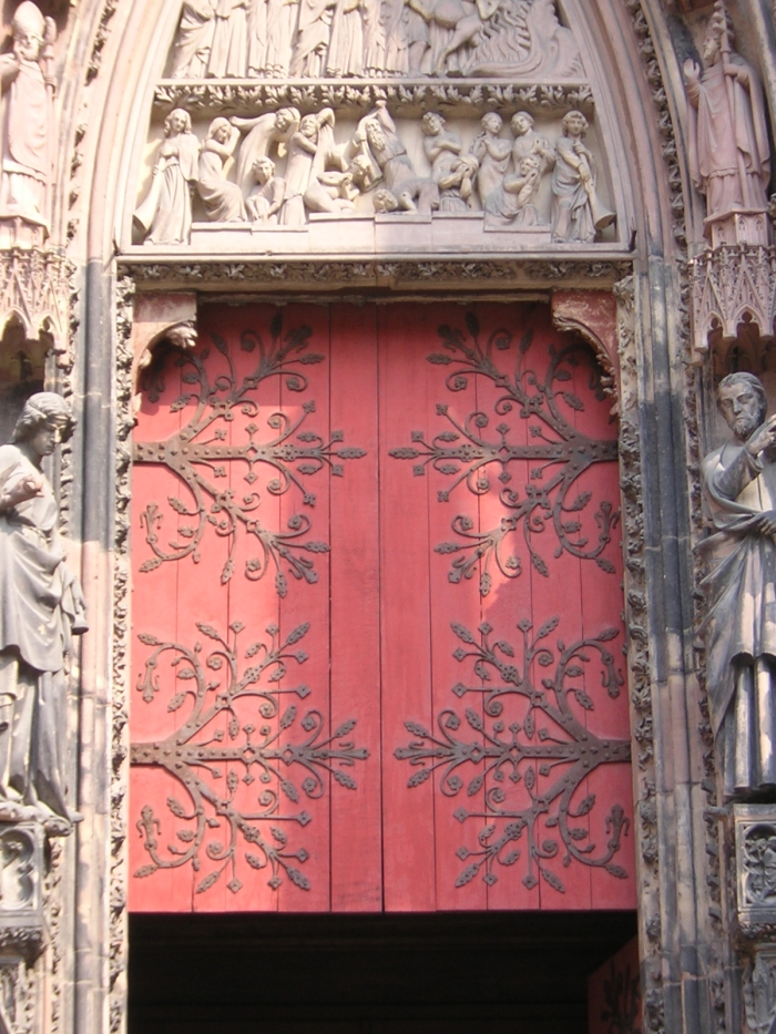 Cathedral_doors