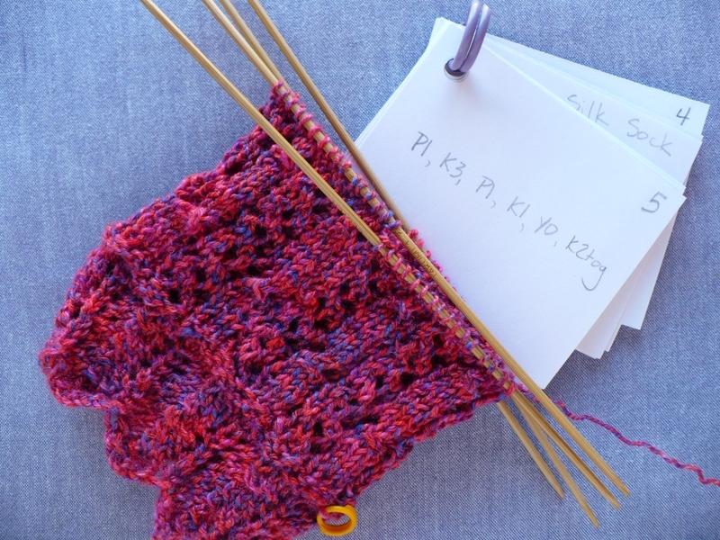 Knitting_pattern_cards