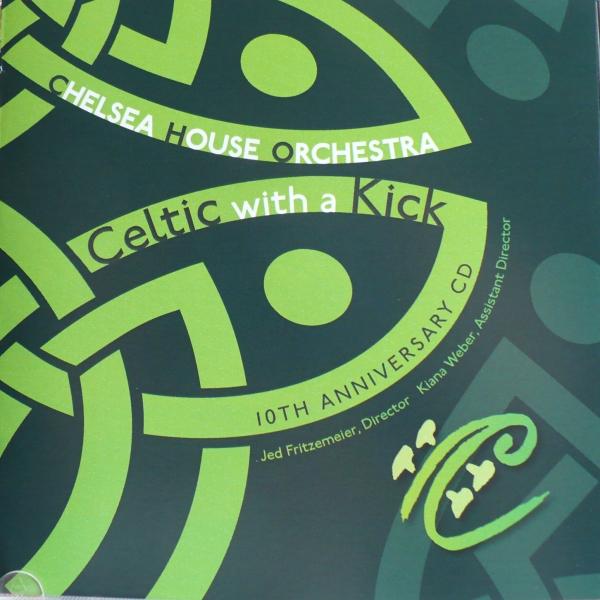 Celtic_with_a_kick