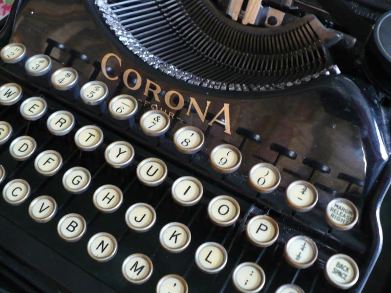 Corona_four