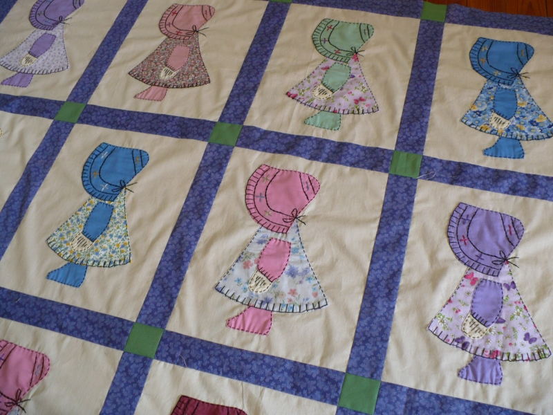 Ps_doll_quilt