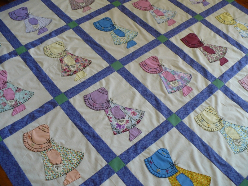 Girls Quilt Patterns Design Patterns