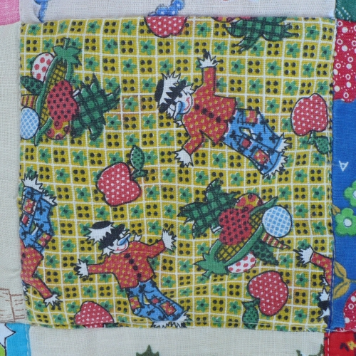 Quilt_fab_2
