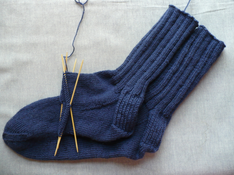 Blue_crew_socks_wip