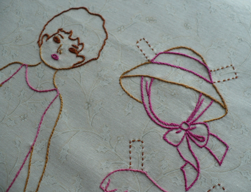 Paper_doll_embroidery