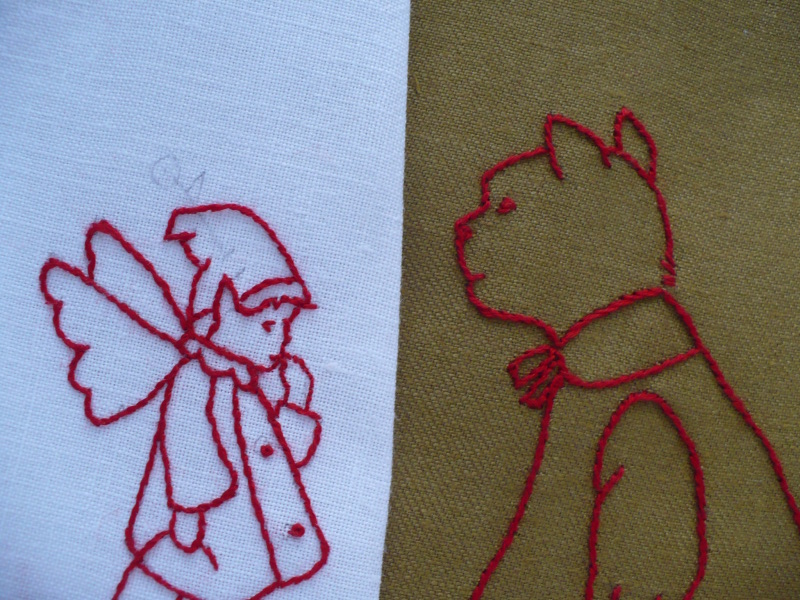 Embroidery_wip