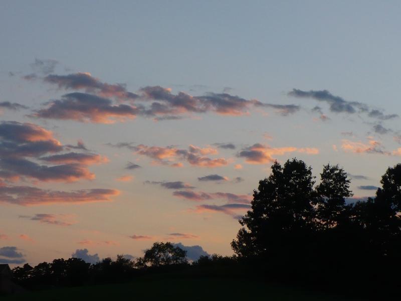 Clouds_3