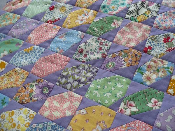 Lavender_quilt_1