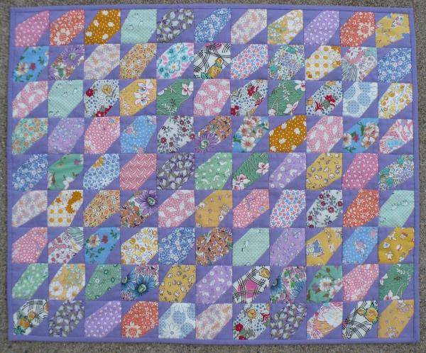 Lavender_quilt_2