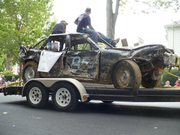 Derby_car