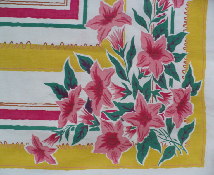 Table_cloth_2