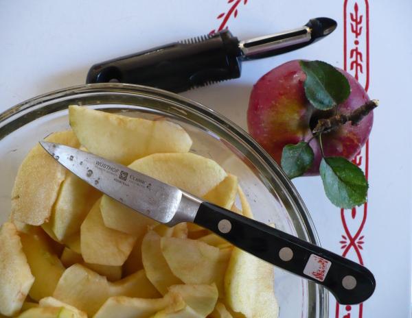 Apple_harvest_4